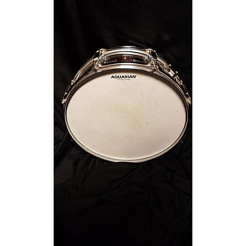 Tama 5X14 Swing Star Drum