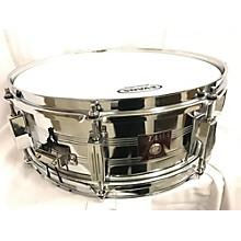 Tama 5X14 Swingstar Drum