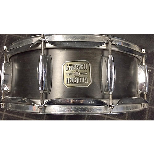 Gretsch Drums 5X14 USA SNARE Drum
