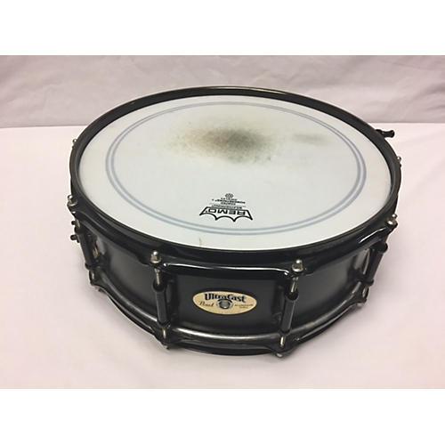 Pearl 5X14 Ultra Cast Drum