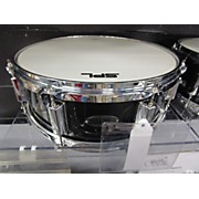 Sound Percussion Labs 5X14 Unity Birch Snare Drum