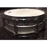 Ludwig 5X14 VINTAGE SNARE Drum