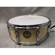 Pearl 5X14 VPX Drum
