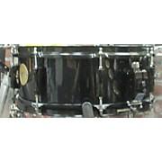 Pearl 5X14 VPX1455S Drum