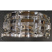 Rogers 5X14 Vintage Drum