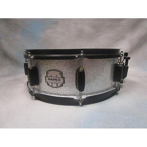 Mapex 5X14 Voyager Snare Drum
