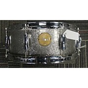 Pearl 5X14 Vtd Drum