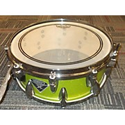 Orange County Drum & Percussion 5X14 X Drum