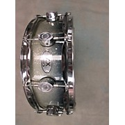 PDP 5X14 X7 All Maple Snare Drum