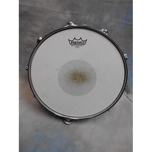 PDP by DW 5X14 X7 Drum-thumbnail