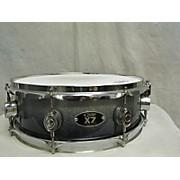 PDP 5X14 X7 Drum