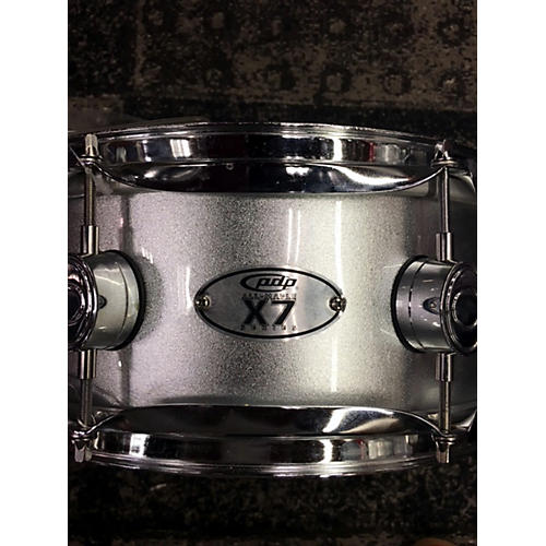 PDP by DW 5X14 X7 Series Drum