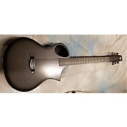 Composite Acoustics 5ime Acoustic Electric Guitar