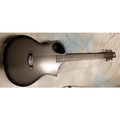 Composite Acoustics 5ime Acoustic Electric Guitar