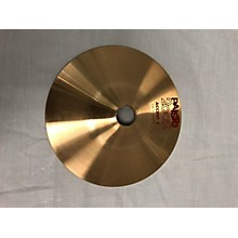 Paiste 5in 2002 Cymbal