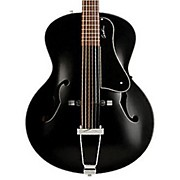 5th Avenue Archtop Acoustic Guitar