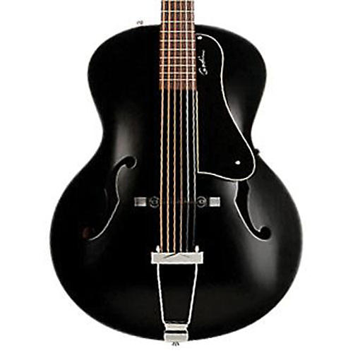 Godin 5th Avenue Archtop Acoustic Guitar-thumbnail