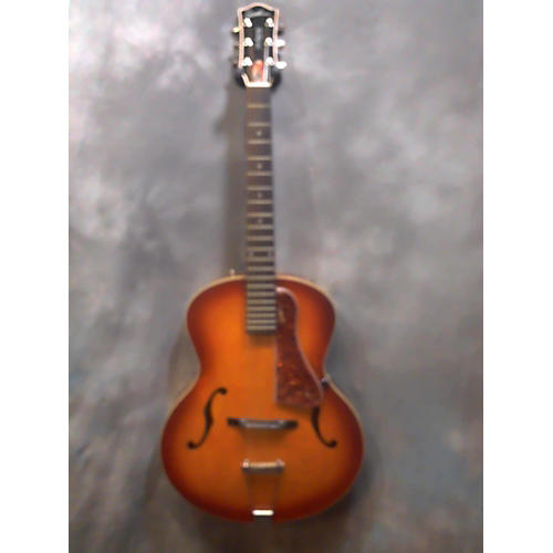 Godin 5th Avenue Archtop Acoustic Guitar