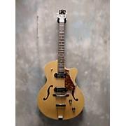Godin 5th Avenue CW Kingpin II Hollow Body Electric Guitar
