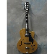 Godin 5th Avenue Composer Gt Hollow Body Electric Guitar
