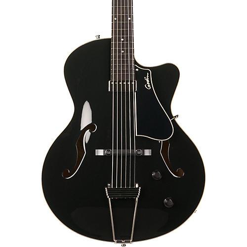 Godin 5th Avenue Jazz Guitar