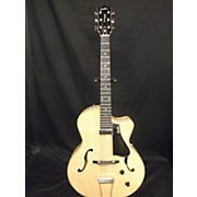 Godin 5th Avenue Jazz Hollow Body Electric Guitar