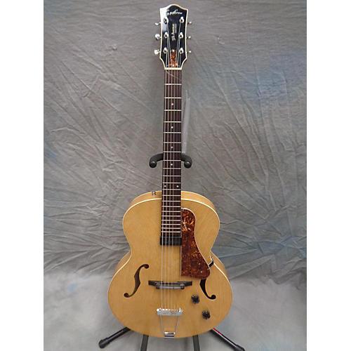 Godin 5th Avenue Kingpin Acoustic Electric Guitar