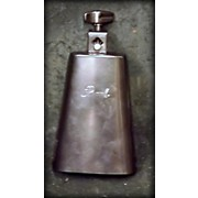 Pearl 6 Inch Cowbell