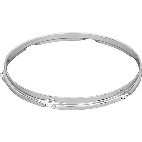 Pearl 6-Lug Batter Hoop for Snare-thumbnail