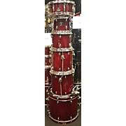 Gretsch Drums 6 Piece Catalina Drum Kit