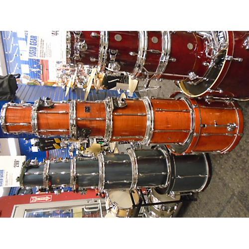 Pearl 6 Piece Export Drum Kit