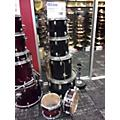 Tama 6 Piece Mis Matched Swingstar Drum Kit  Thumbnail