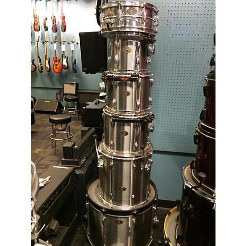 Tama 6 Piece Rockstar Drum Kit