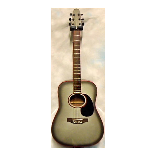 Miscellaneous 6 STRING Acoustic Guitar