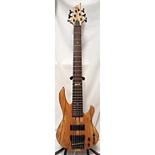 ESP 6 STRING BASS Electric Bass Guitar