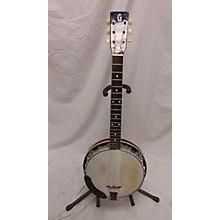 Miscellaneous 6 STRING Banjo