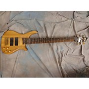 Douglas 6 STRING Electric Bass Guitar