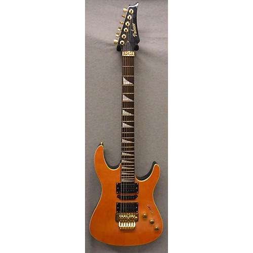 Palmer 6 STRING Solid Body Electric Guitar-thumbnail