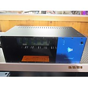 API 6 Slot Lunchbox 500 Audio Converter