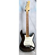 Tradition 6 Strat Solid Body Electric Guitar