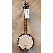 Indiana 6 String Banjo Banjo
