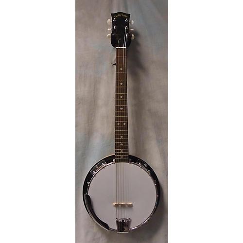 Gold Tone 6 String Banjo