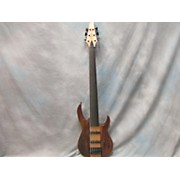 Carvin 6 String Bass Electric Bass Guitar