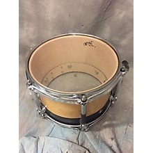 Kaman 6.5X10 LFS710N Legend Snare Drum