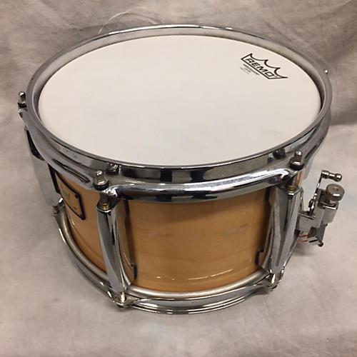 Pearl 6.5X10 Maple Shell Drum