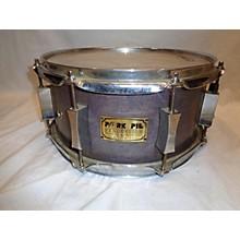 Pork Pie USA 6.5X12 HIP PIG Drum