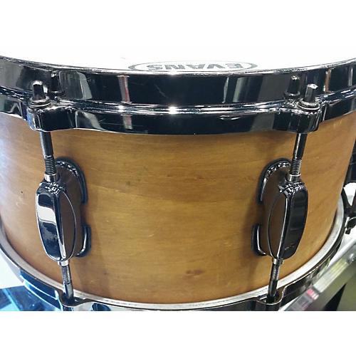 Tama 6.5X13 Artwood Snare Drum-thumbnail