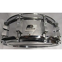 Gretsch Drums 6.5X13 Brooklyn Series Snare Drum