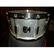 Gretsch Drums 6.5X13 Catalina Club Series Snare Drum