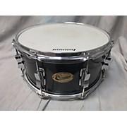 Ludwig 6.5X13 Centennial Series Snare Drum Drum